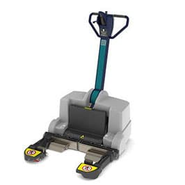 Electric Bed Mover