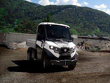 electric-vehicle-roads-maintenance-alke-atx340e