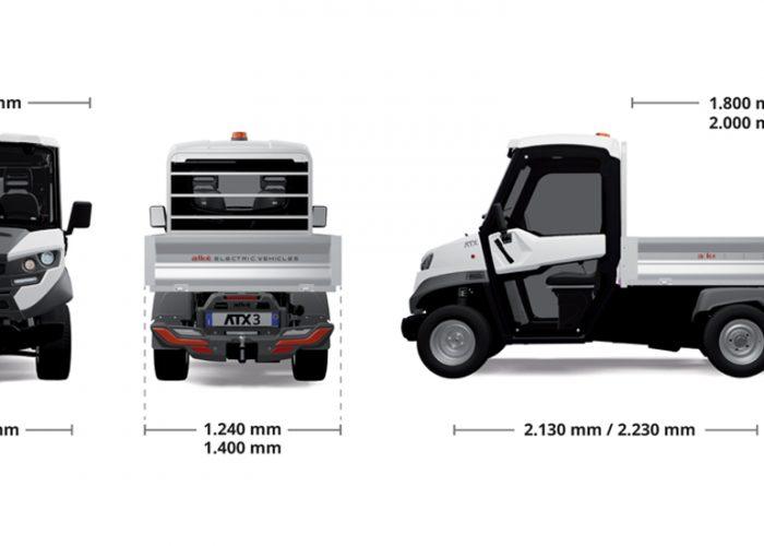 off-road-electric-vehicles-alke-atx330e-dimensions