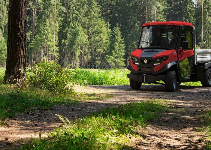 off-road-utility-vehicle-alke-atx330e