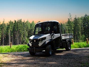 small-electric-trucks-alke