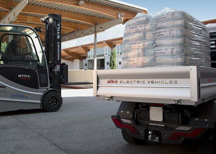 zero-emission-utility-vehicle-alke-atx340e