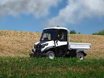 zero-emission-vehicle-atx330e