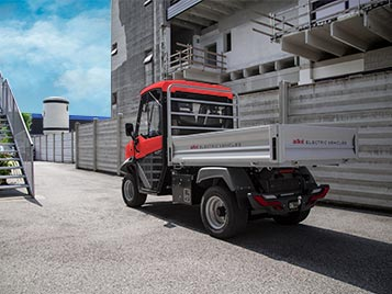 zero-emission-vehicles-construction-alke