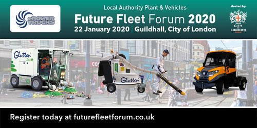 Future Fleet Graphic
