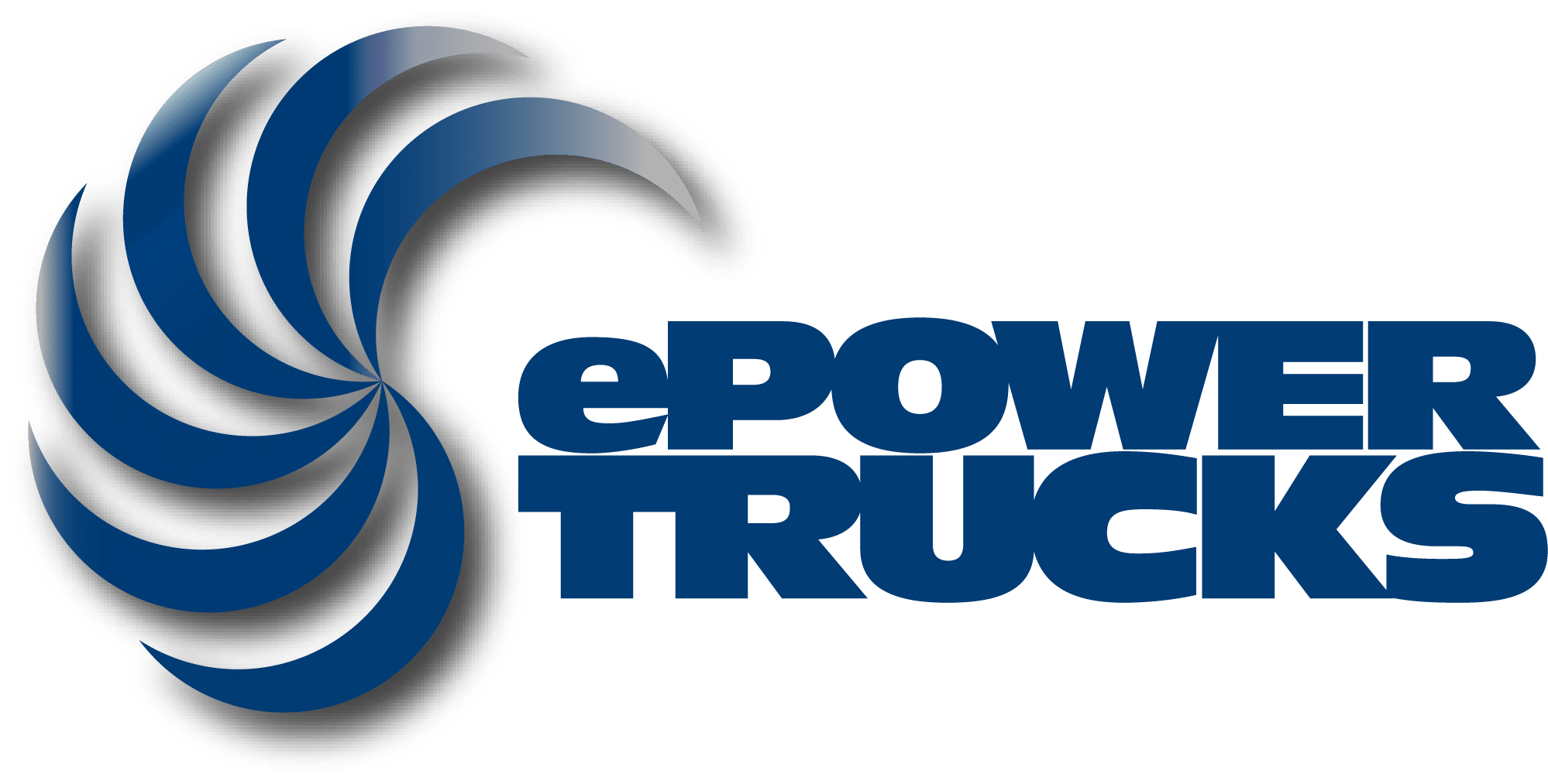 ePowerTrucks – Specialist Electric Vehicles